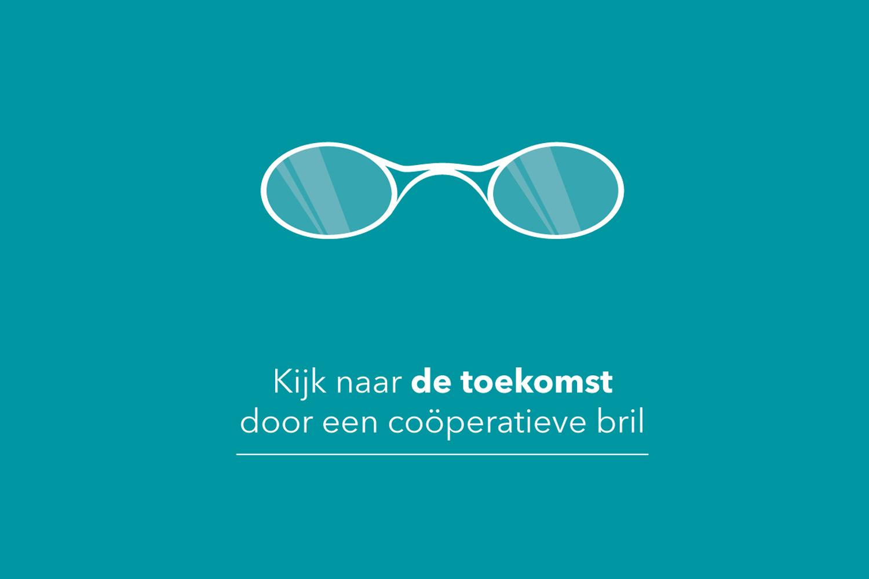Raiffeisen bril NL