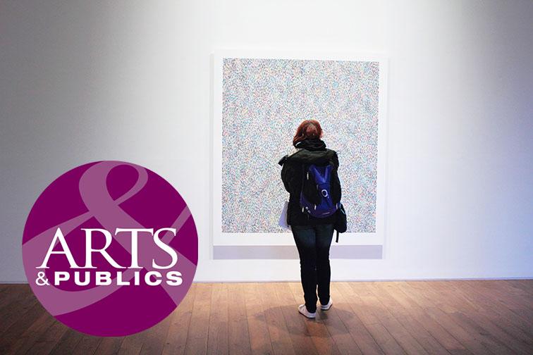 PAO avec logo ArtsPublics