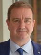 Alain Baeck