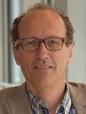 Wim Ingels