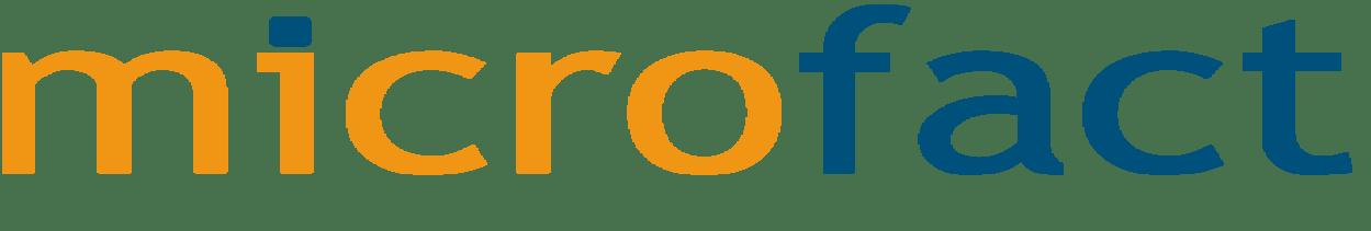 logo Microfact