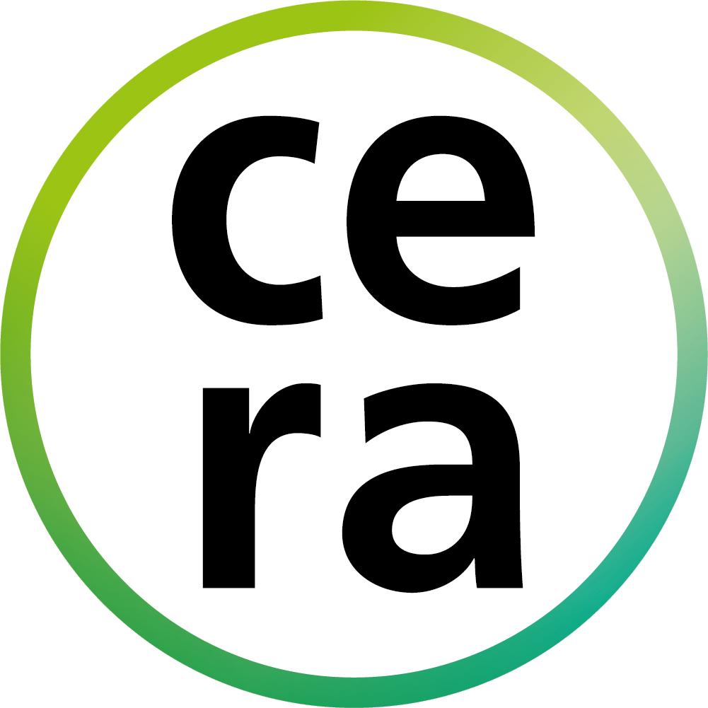 https://cera-cdn.azureedge.net/-/media/cera/ceraweb/particulieren-images/over-cera/communicatie-materiaal/logo_cera.ashx?v=09622a20277c45bbba231663e06267fb